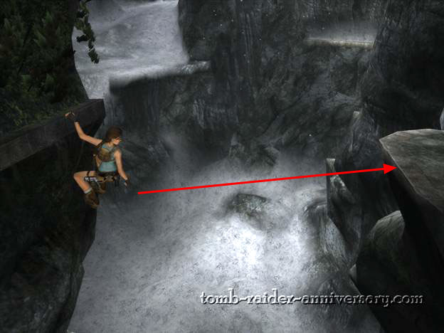 Mountain Caves secrets, artifacts and relics