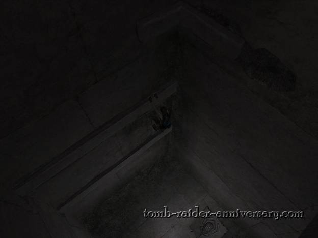 Sanctuary of the Scion artifact screenshot