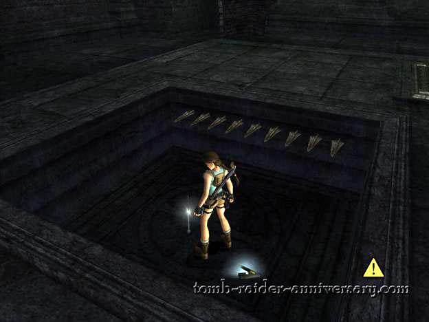 Lara croft: tr - legend поместье крофт: все артефакты - youtube gaming
